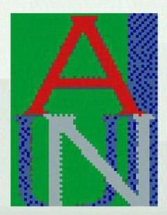 AUN,API PAYS CONDOLENCE VISIT ON LATE BOARD MEMBER AHMED JODA