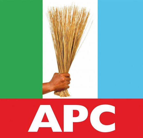 Adamawa APC women petition party over the conduct of last Congress in 12 LGAs