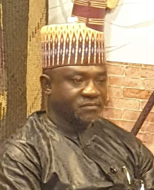 APC state Congress: Ahmed declares interest for Adamawa APC Chair, says party need him to consolidate winning in 2023