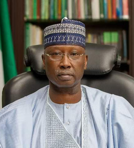 Tanker explosion: SGF Commiserate with Adamawa govt,commends fire service for taming the inferno