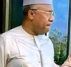 Bindow, Adamawa former Gov commiserates with victims of Yola tanker explosion