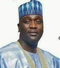"APC Chieftain: Lamido confers ""Sa'I Adamawa"" traditional tittle to Salihu Mustapha"