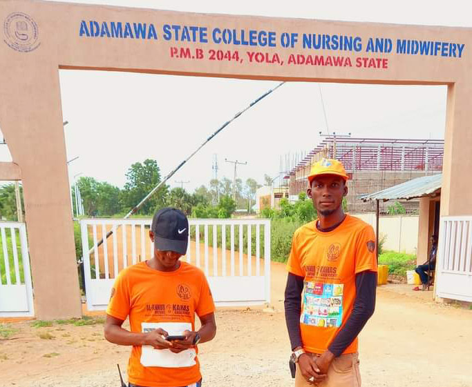 Sex scandals, Exams malpractices, admissions racketeering rock Adamawa college of nursing