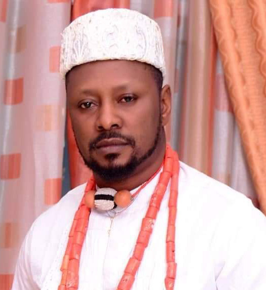 Desperate plot to defame Kpokpogri: An exercise in futility, by Tony Arugba