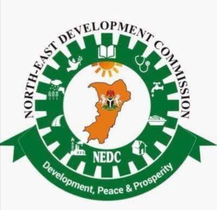 NEDC lays foundation of 500 Housing Units in Adamawa
