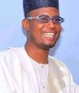 State Congress : Thousands throng Adamawa APC party's office,  purchase form for Ribadu