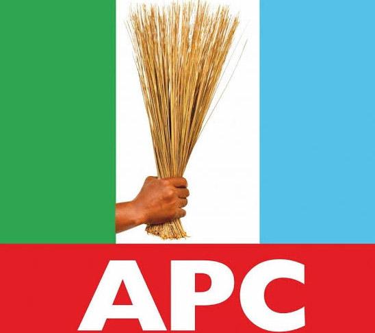 Lagos APC State Congress: Aspirant Calls For Consensus