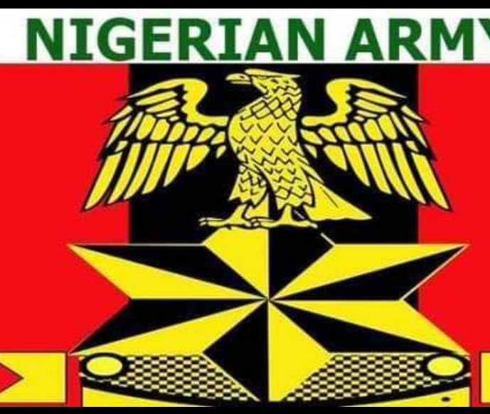 Army Graduates 32 Adamawa indigenes on entrepreneurship and acquisition skills
