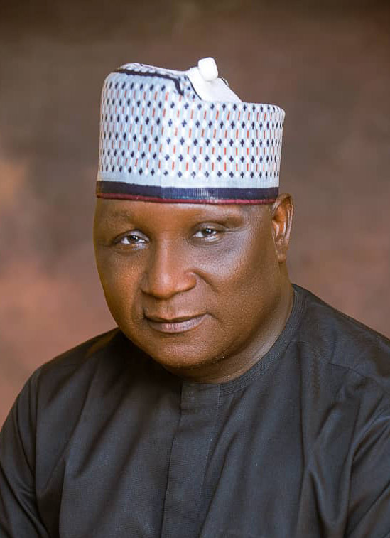 State Congress: Dr. Ray set for Adamawa APC's scribe, vows to restore power in 2023