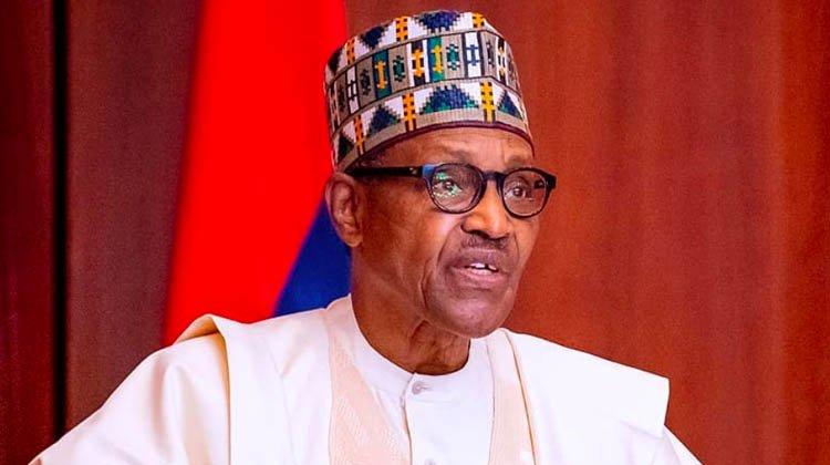 Lai justifies Buhari's decision to borrow $4bn, €710m loans