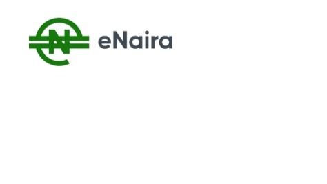 e-Naira website tickles Nigerians, hits 1m views less than 24 hours
