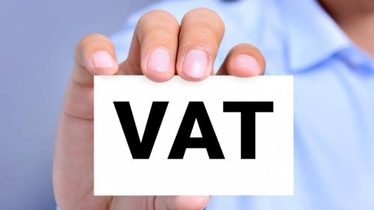 Maintain status quo on VAT collection, Appeal Court orders Rivers, Lagos
