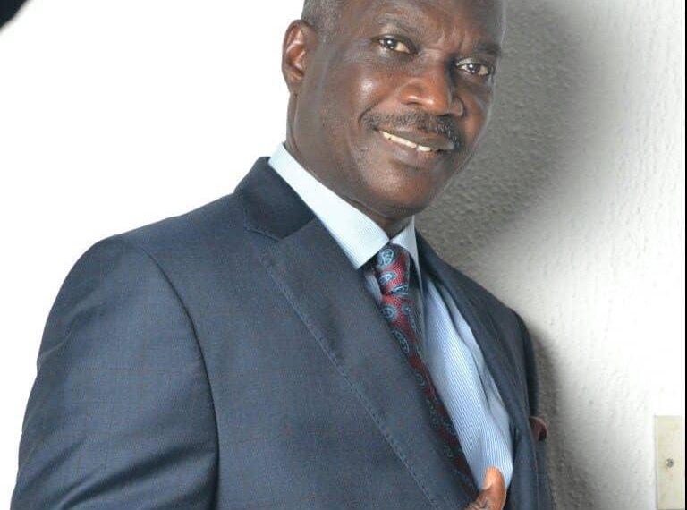2022 budget: N410.15/ Dollar exchange rate devaluation of Naira – Reps member