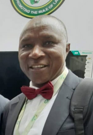 NBA P/Harcourt 2021 And Attack On Lawyers In Southeast, Kamale Calls For Security Redress