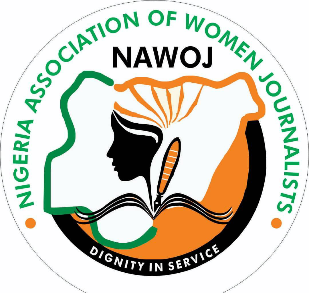 NAWOJ MAKES CASE FOR RIGHTS, SAFETY AND EDUCATION OF THE GIRL CHILD