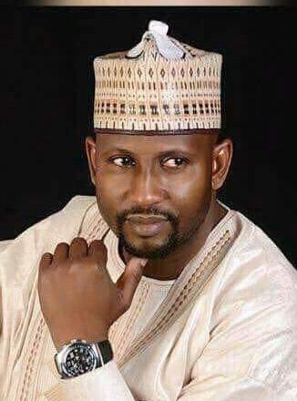 State Congress: Hamisu congratulates Bilal, other Adamawa APC elected EXCOS