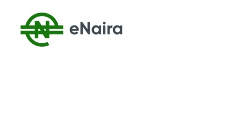 e-Naira update: CBN says phones without internet can access eNaira