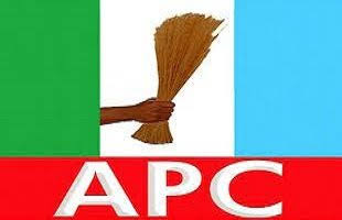 APC crisis deepens in Adamawa as Group petitions nat'l office, worries of tampering with Yola South LGA's Congress results