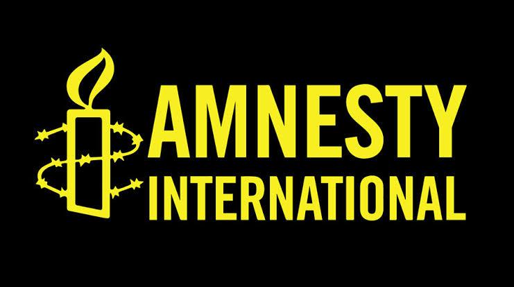 #EndSARSAnniversary: Amnesty International warns Lagos police to stop arresting protesters