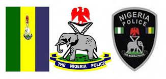 Police detain senior officer, three junior colleagues over extortion of N25,000